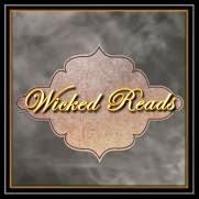 http://www.wickedreads.org