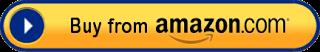 http://www.amazon.com/Liliths-Dominion-Novelette-Y-Correa-ebook/dp/B01D0I845G/