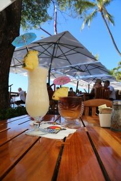cocktails-754626_640