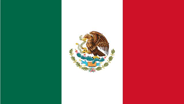 flag-42281_640