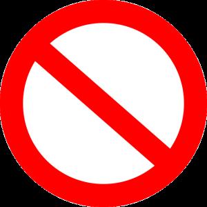 forbidden-155564_640