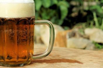 beer-926616_1280
