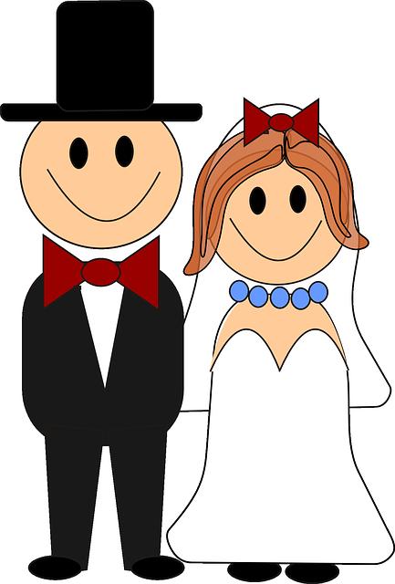 bride-160629_640