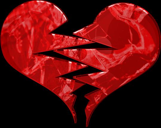 broken-heart-1207383_1280.png