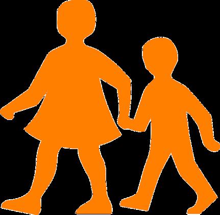children-310581_640