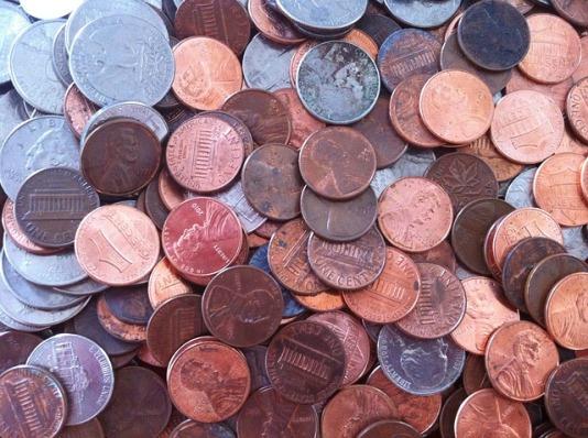 coins-116466_640