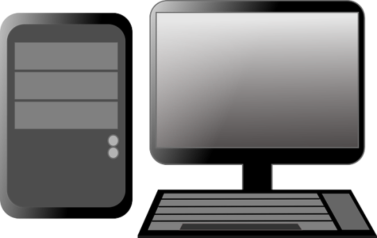 computer-160579_640