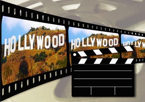 hollywood-117589_640