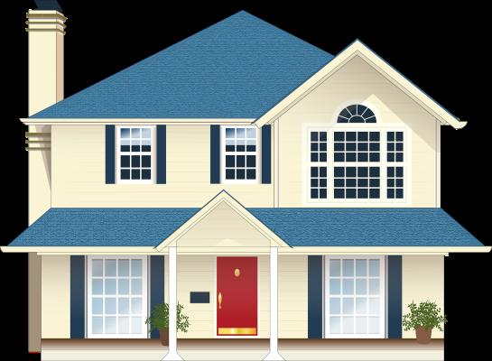 house-1429409_1280