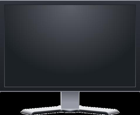 monitor-32743_640