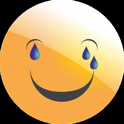 emoticon-1392281_640