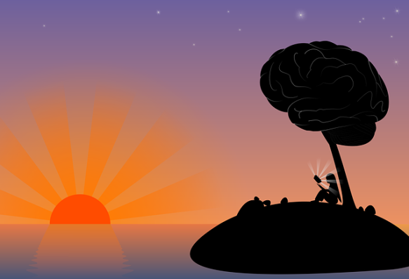 sunset-485016_640