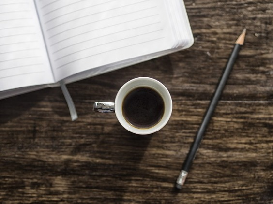 coffee-965768_640