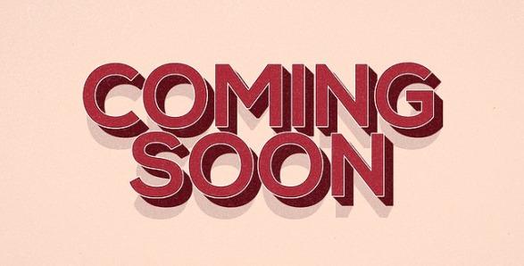 coming-soon-1568623_640