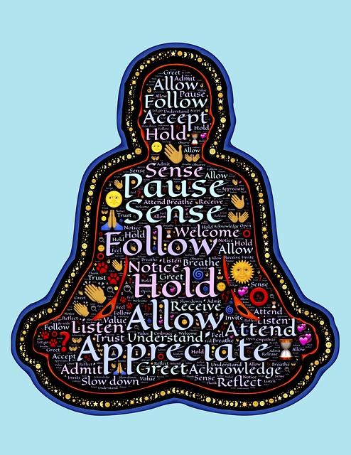 meditation-1054236_640