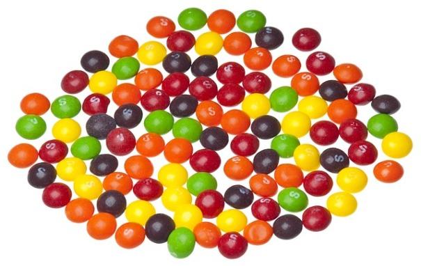 skittles-705242_640