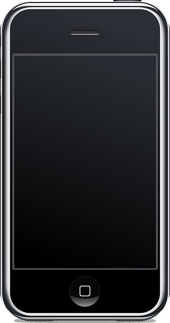 smartphone-147656_640