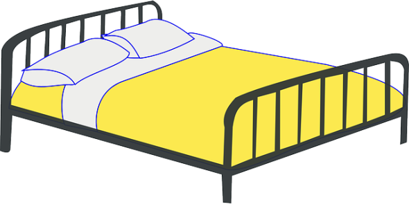 bed-35505_640