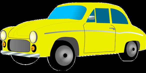 car-34714_640