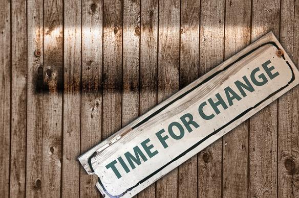 change-1245949_640