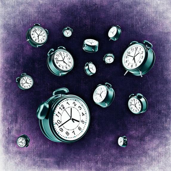 clock-1392326_640