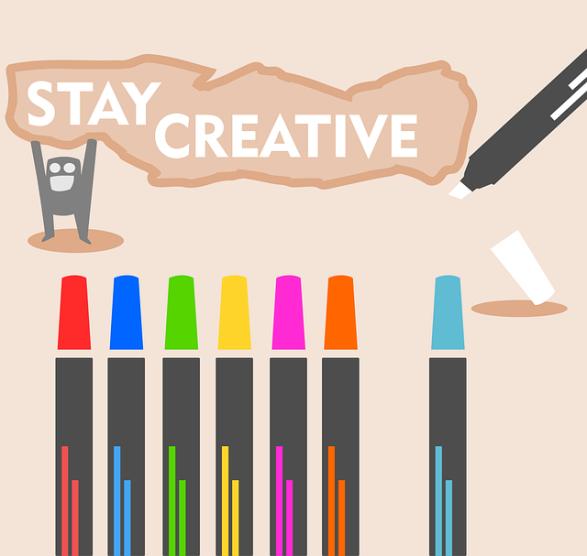 creative-1643265_640