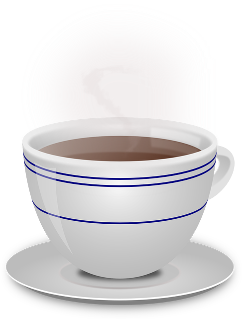 cup-156743_640