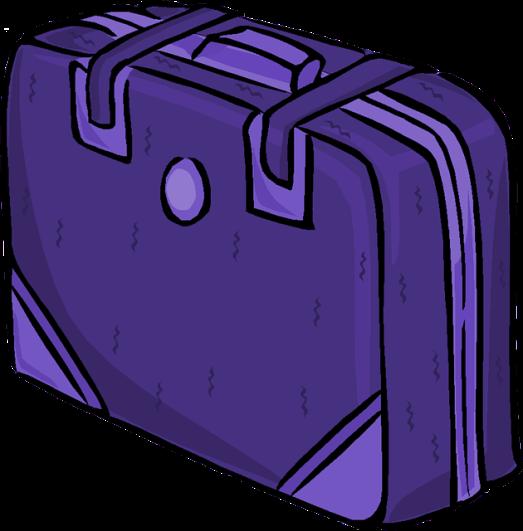 suitcase-924607_640
