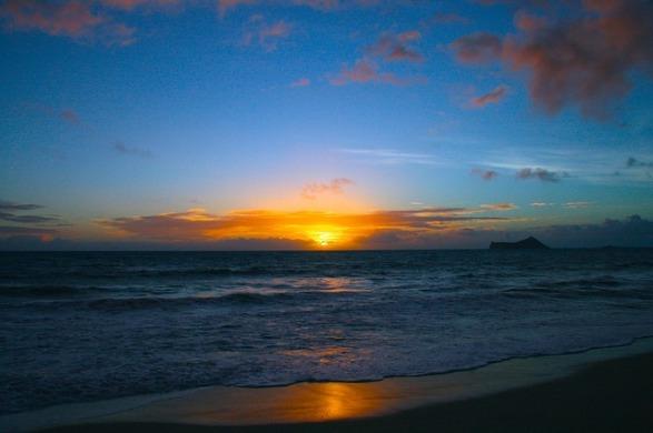 sunrise-948898_640