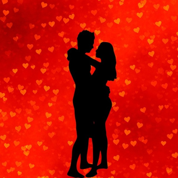 valentine-1651355_640