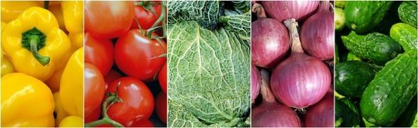 vegetables-1499906_640