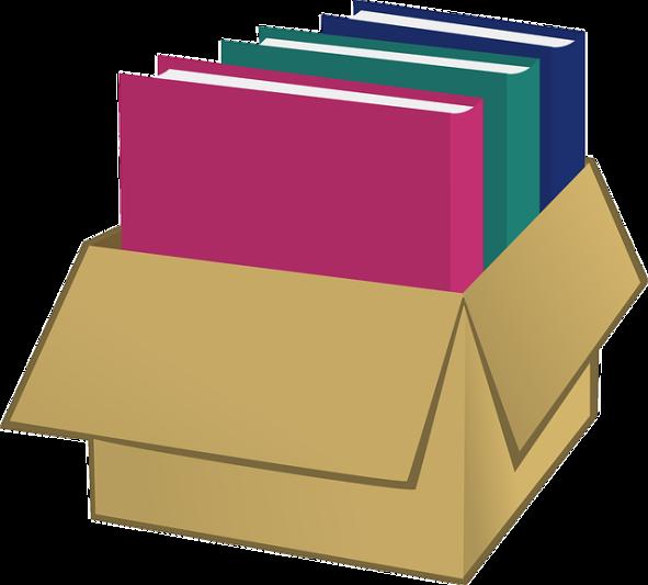 box-23639_640