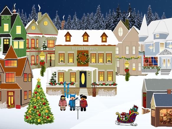 christmas-1813581_640