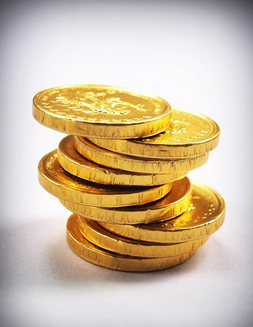 coin-1549048_640