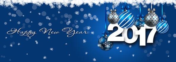 new-year-1904679_640