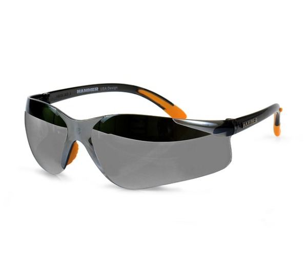 sunglasses-178151_640