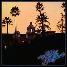 theeagles