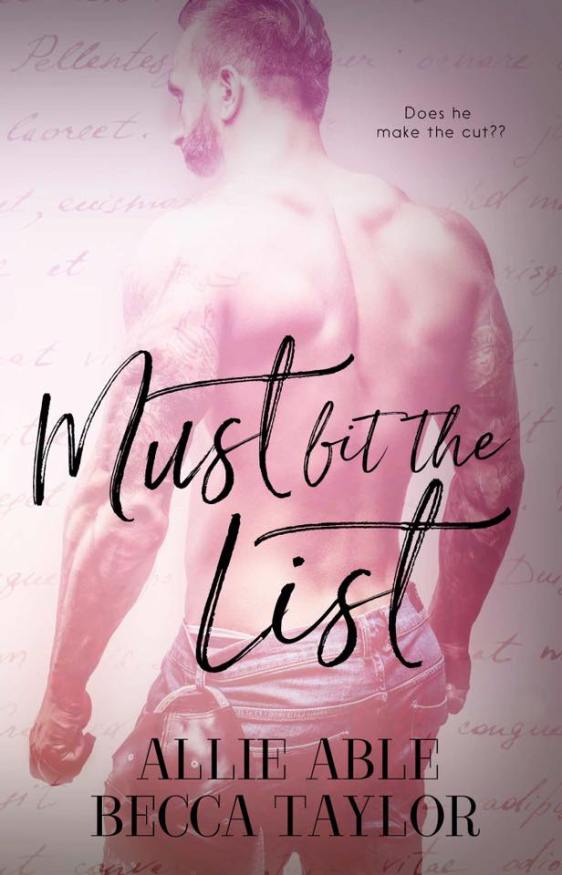 must-fit-the-list-2